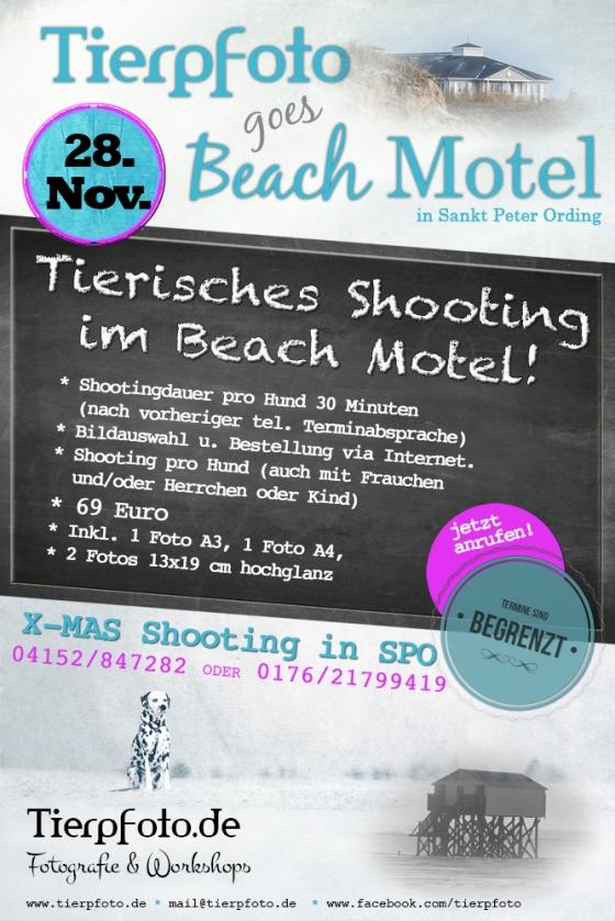 beachmotel